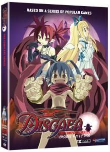 disgaea-cover