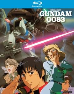 gundam-0083-cover