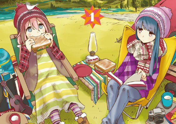 Yuru-Camp-Volume-1-Header.jpg