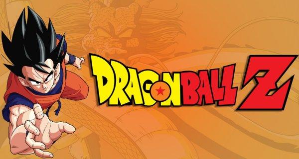 Hulu Removes 'Dragon Ball Z' Anime Streaming   The Fandom Post