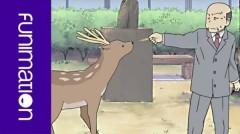 Nichijou Header 2-10