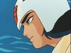 Okawari-boy
