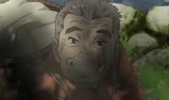 Onihei Episode 6