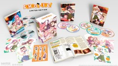 School-Live CE Full