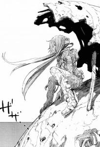 knights_of_sidonia12