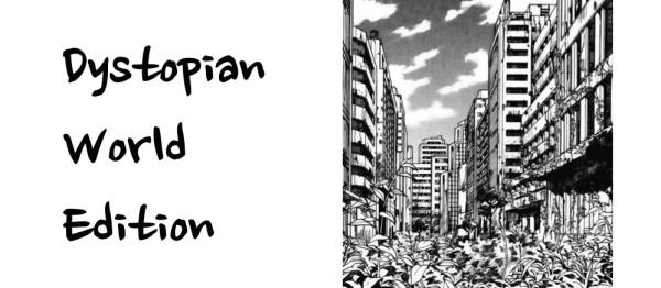 Dystopian2
