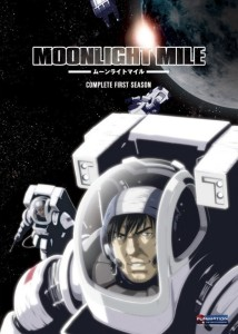 Moonlight Mile Cover