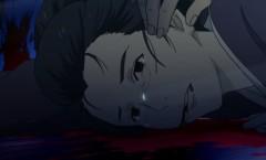 Onihei episode 13
