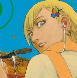 'Wave, Listen to me!' Manga Sets Important Announcement Announcement