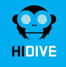 HIDIVE LLC Acquires Assets of Anime Network Online