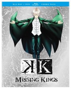 k-missing-kings-blu-ray-dvd-primary