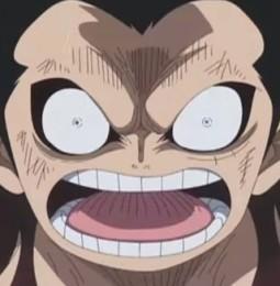 Crunchyroll, Funimation, Daisuki, & HiDive Anime Streaming Calendar For July 29th, 2017