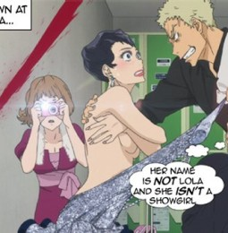 The Weekly Anime & Manga Discussion Post For November 10th, 2019