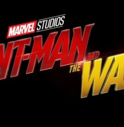 Third 'Ant-Man and the Wasp' Feature Finds Its Director