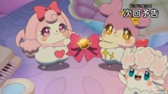 Cocotama Episode 97