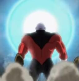 Super Saiyan Blue Goku Falters With New 'Dragon Ball Super' Anime Dub Clip!