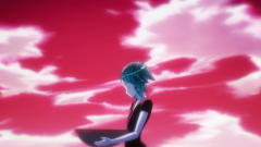 Land of the Lustrous Episode #4