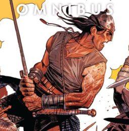 Conan The Barbarian | The Fandom Post