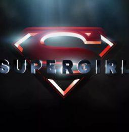 'Supergirl' Reveals Tremors Promo