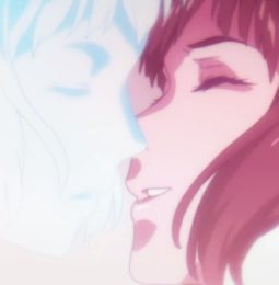 Anime / Manga News   The Fandom Post - Page 2