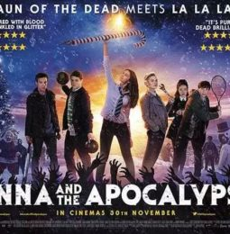 The Weekly Movies Discussion Post For October 27th, 2019
