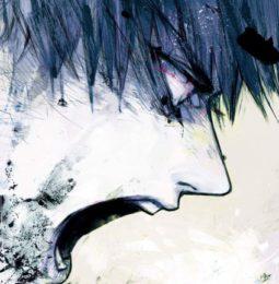 Tokyo Ghoul:re Vol. #09 Manga Review