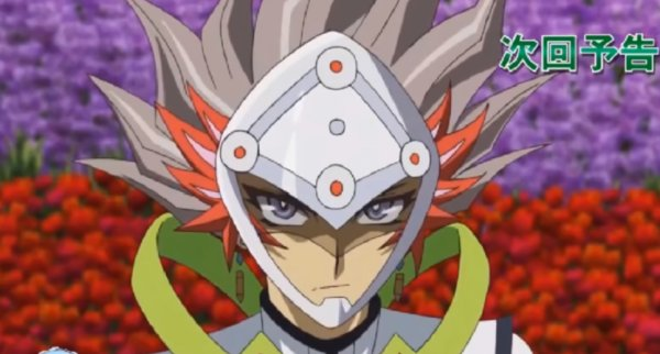 Yugioh Vrains Episode 94 | The Fandom Post
