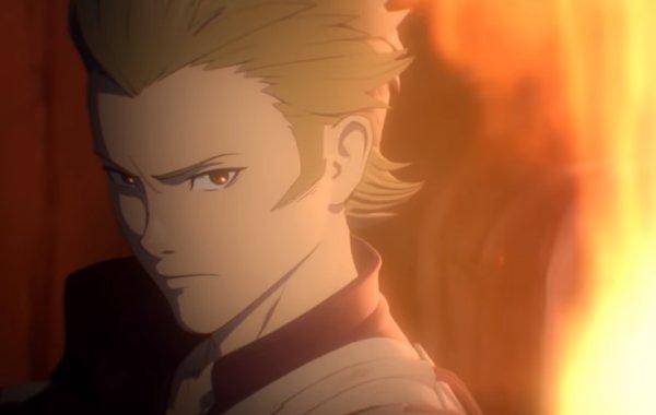 Human Lost Anime Reveals Subtitled Jun Fukuyama Character Trailer The Fandom Post