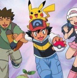 Pokemon | The Fandom Post