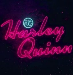 Animated 'Harley Quinn' Gets Final Trailer Ahead Of Premiere