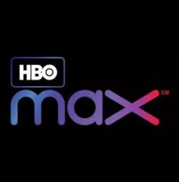 HBO Max Sets Launch, Pricing, Content
