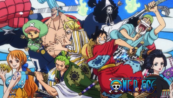 One Piece' Abandons Wano Arc For The Carbonic Acid King Arc! | The