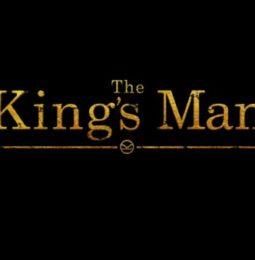 'Kingsman' Prequel 'The King's Man' Reveals Second Trailer