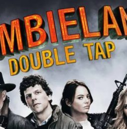 First 'Zombieland: Double Tap' Trailer Arrives