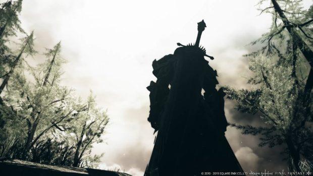 Final Fantasy XIV Shadowbringers Review | The Fandom Post