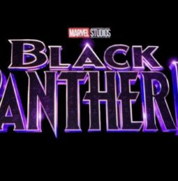 'Black Panther II' Theatrical Release Scheduled