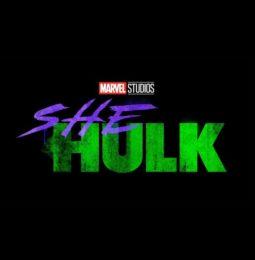'Rick & Morty' Writer Tapped For Disney+ 'She-Hulk' Series