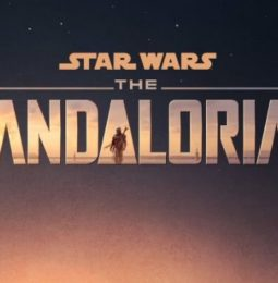 40-Minute 'Star Wars: The Mandalorian' Q&A Session Streamed
