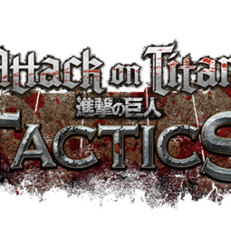 DeNA launches mobile game Attack on Titan TACTICS for the US