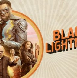 'Black Lightning' Reveals The Book of Occupation: Chapter Six: Consequences Promo