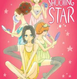 Daytime Shooting Star Vol. #02 Manga Review