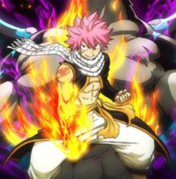 Dragon Slayers Unite With A New 'Fairy Tail' Final Season Dubbed Anime Clip
