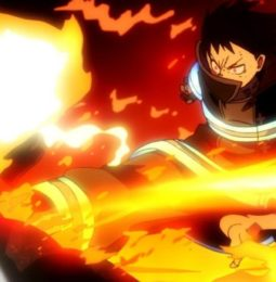 'Dragon Ball Super' Anime Shifts to Rerun Mode On Toonami As Ratings Hold Steady