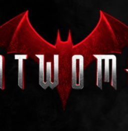 'Batwoman' Reveals Tell Me the Truth Promo