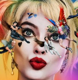 First 'Birds of Prey (And The Fantabulous Emancipation of One Harley Quinn)' Trailer Debuts