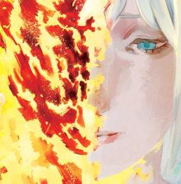 Fire Punch Vol. #08 Manga Review (Final Volume)