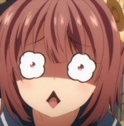 Aniplex Japan Reveals First 'Oresuki' Anime DVD/BD Release Artwork