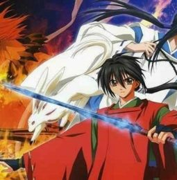 Shonen Onmyouji Complete Collection Anime DVD Review