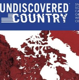 New Republic Pictures Acquires 'Undiscovered Country' Rights With Franchise Plans