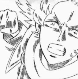 Black Clover Episode #109 Anime Review